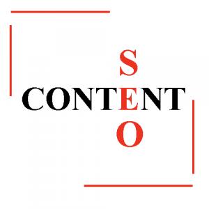 контент для seo