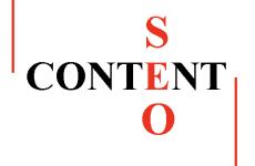 Контент и SEO
